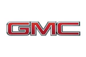 gmc accessories